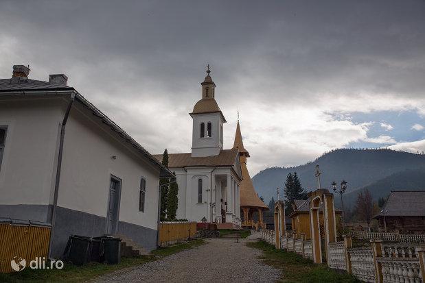 drumul-spre-manastirea-adormirea-maicii-domnului-din-moisei-judetul-maramures.jpg