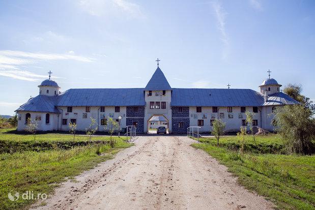 drumul-spre-manastirea-portarita-din-prilog-judetul-satu-mare.jpg