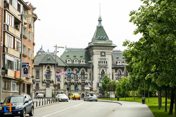 drumul-spre-palatul-administrativ-prefectura-consiliul-judetean-din-craiova-judetul-dolj.jpg