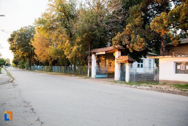 drumul-spre-spitalul-orasenesc-din-saveni-judetul-botosani.jpg