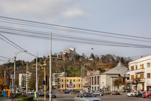 drumul-spre-teatrul-maghiar-de-stat-si-opera-maghiara-de-stat-din-cluj-napoca-judetul-cluj.jpg