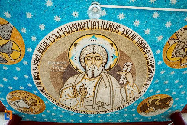 dumnezeu-pictat-pe-biserica-sf-nicolae-din-fratostita-judetul-dolj.jpg