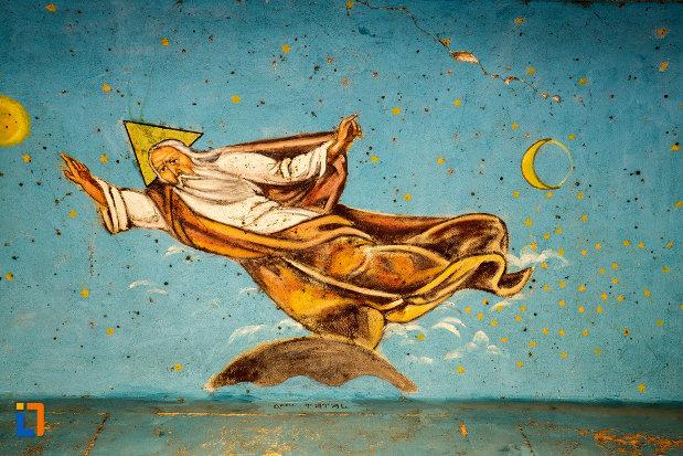 dumnezeu-tatal-biserica-adormirea-maicii-domnului-din-corbeni-judetul-olt.jpg