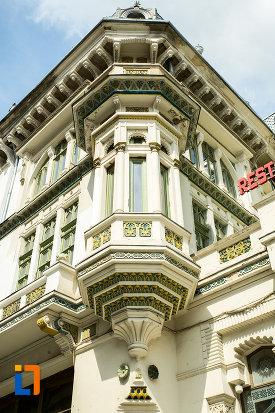 element-arhitectural-de-la-hotel-si-casino-minerva-din-craiova-judetul-dolj.jpg