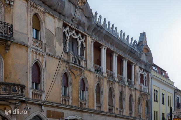 elemente-de-fatada-palatul-rimanonczy-senior-din-oradea-judetul-bihor.jpg