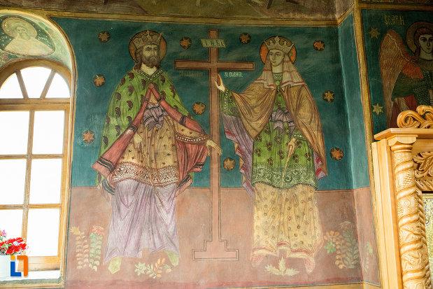 elemente-decorative-din-biserica-adormirea-maicii-domnului-din-draganesti-olt-judetul-olt.jpg