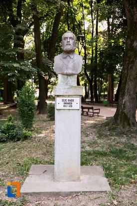 elie-radu-grupul-statuar-din-parcul-mihai-eminescu-din-botosani-judetul-botosani.jpg