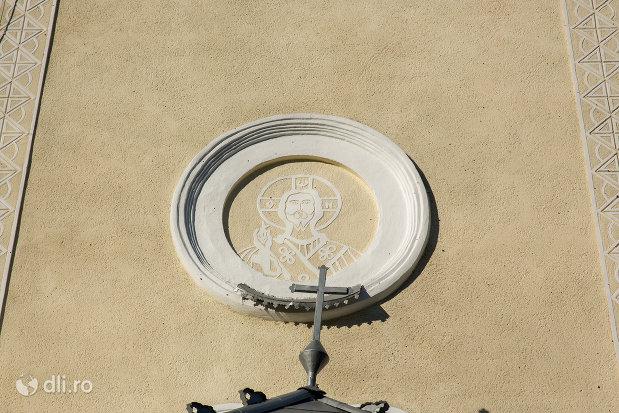 emblema-de-la-pictura-cu-sfinti-de-la-biserica-ortodoxa-din-firiza-judetul-maramures.jpg