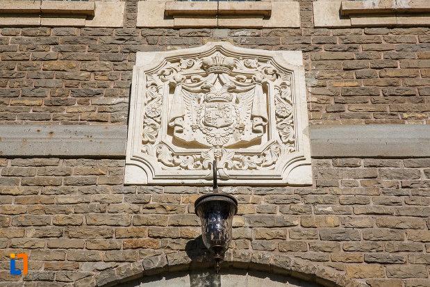 emblema-de-pe-castelul-cantacuzino-din-busteni-judetul-prahova.jpg