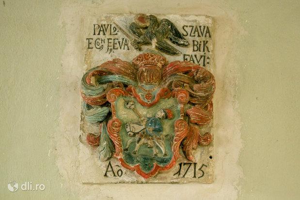 emblema-din-1715biserica-reformata-din-zalau-judetul-salaj.jpg