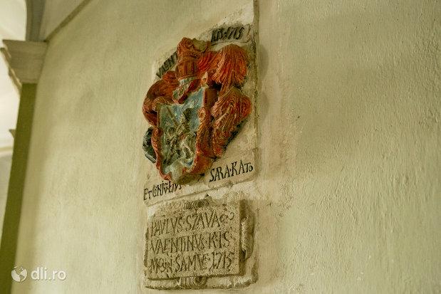 emblema-din-biserica-reformata-din-zalau-judetul-salaj.jpg