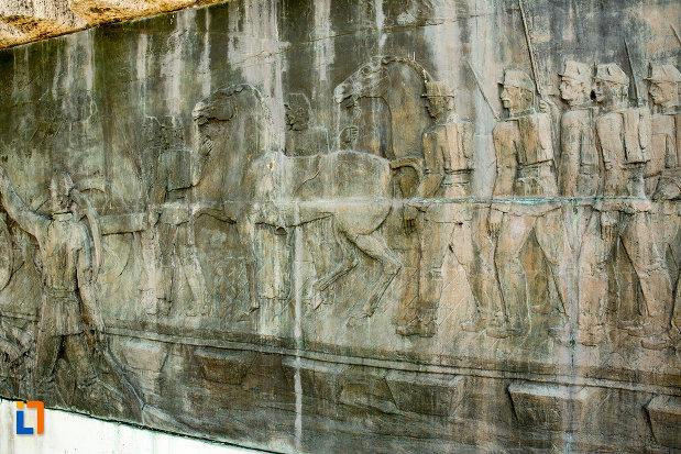 episod-de-lupta-monumentul-comemorativ-al-razboiului-de-independenta-din-calafat-judetul-dolj.jpg