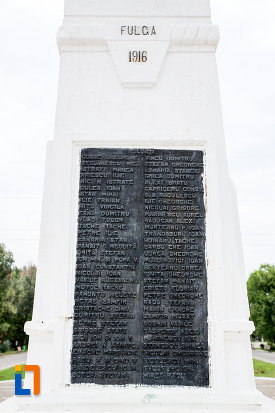 eroi-cazuti-la-fulca-monumentul-eroilor-din-slobozia-judetul-ialomita.jpg