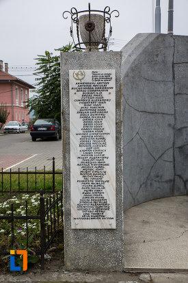 eroi-comemorati-prin-monumentul-eroilor-din-copsa-mica-judetul-sibiu.jpg