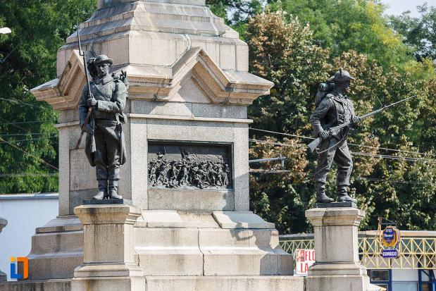 eroi-de-la-grivita-monumentul-vanatorilor-din-razboiul-de-independenta-din-ploiesti-judetul-prahova.jpg