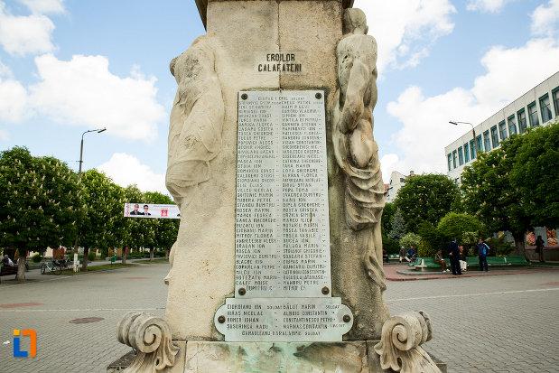 eroii-cazuti-inscrisi-pe-monumentul-eroilor-din-calafat-judetul-dolj.jpg