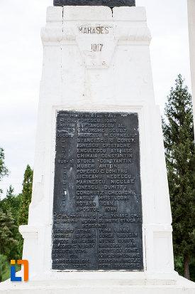 eroii-cazuti-la-marasesti-monumentul-eroilor-din-slobozia-judetul-ialomita.jpg