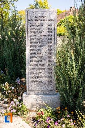 eroii-comemorati-pe-monumentul-eroilor-din-stefanesti-judetul-botosani.jpg