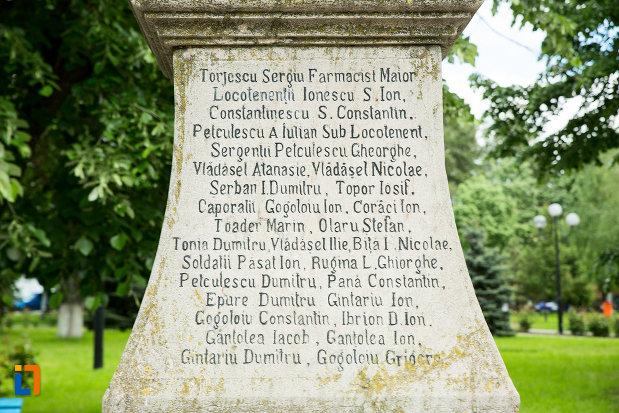 eroii-comemorati-prin-monumentul-eroilor-din-vanju-mare-judetul-mehedinti.jpg