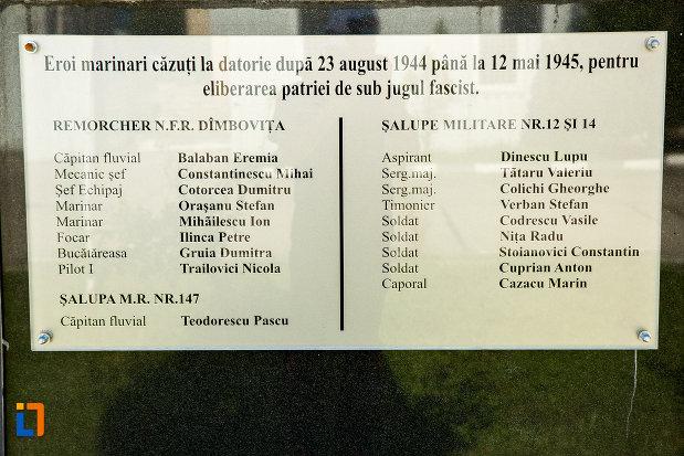 eroii-comemorati-prin-monumentul-eroilor-marinari-din-drobeta-turnu-severin-judetul-mehedinti.jpg