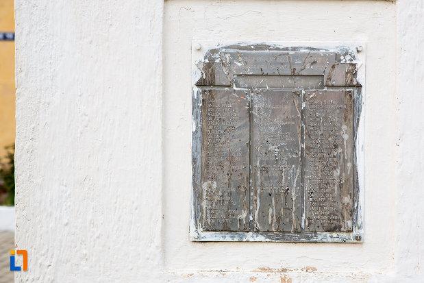 eroii-de-pe-monumentul-eroilor-din-primul-razboi-mondial-din-bocsa-judetul-caras-severin.jpg