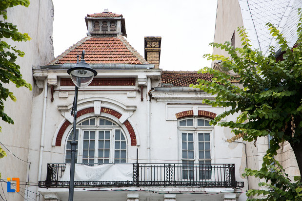 etajul-de-la-casa-barzanescu-din-constanta-judetul-constanta.jpg