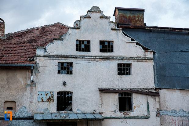 etajul-de-la-moara-de-grau-1875-din-sebes-judetul-alba-monument-istoric.jpg