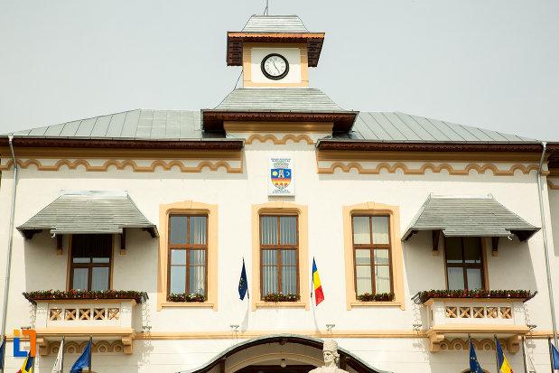 etajul-de-la-primaria-din-slatina-judetul-olt.jpg