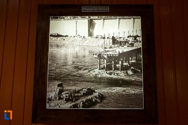 etapa-a-doua-de-lucrari-la-portile-de-fier-muzeul-regiunii-portilor-de-fier-din-drobeta-turnu-severin-judetul-mehedinti.jpg