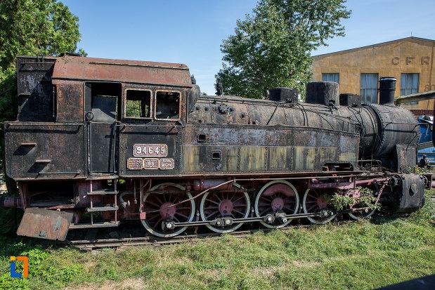 exponat-de-la-muzeul-locomotivelor-cu-aburi-din-sibiu.jpg