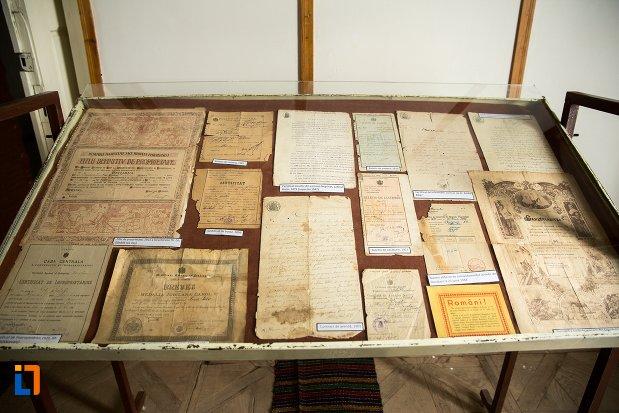 exponate-din-conacul-theodor-bals-azi-muzeul-nordului-din-darabani-judetul-botosani.jpg
