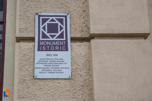 facultatea-de-teologie-ortodoxa-andrei-saguna-din-sibiu-judetul-sibiu-monument-istoric.jpg