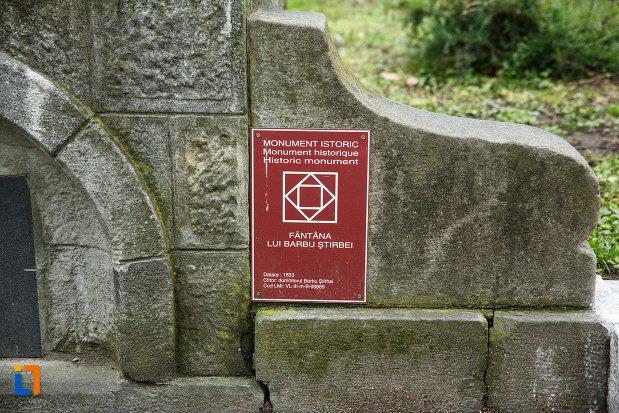 fantana-stirbei-din-ramnicu-valcea-judetul-valcea-monument-istoric.jpg