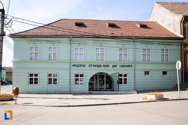 fatada-de-la-muzeul-etnografic-gheorghe-cernea-din-rupea-judetul-brasov.jpg