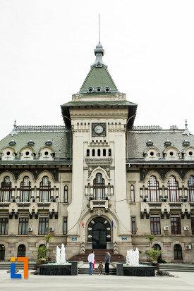 fatada-de-la-palatul-administrativ-prefectura-consiliul-judetean-din-craiova-judetul-dolj.jpg