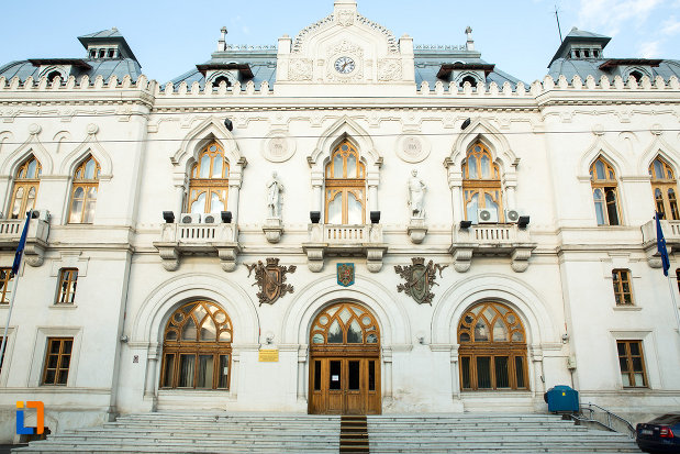 fatada-de-la-palatul-administrativ-prefectura-judetului-galati.jpg
