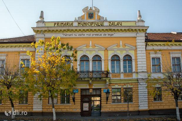 fatada-de-la-primaria-municipiului-zalau-judetul-salaj.jpg