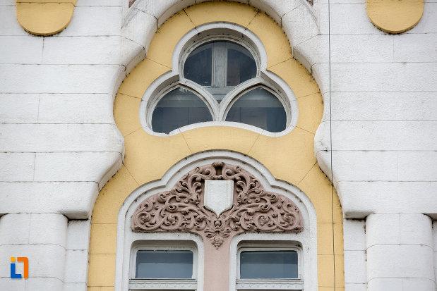 fereastra-cu-detalii-prefectura-orasului-cluj-napoca-judetul-cluj.jpg