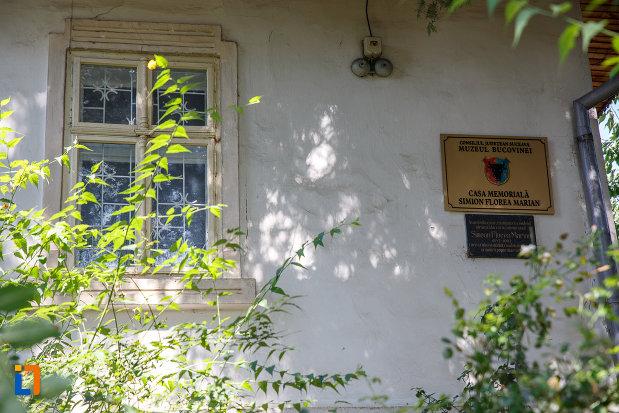 fereastra-de-la-casa-folcloristului-simeon-florea-marian-din-suceava-judetul-suceava.jpg