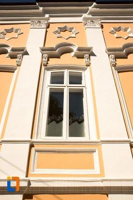 fereastra-de-la-casa-petre-stefanescu-goanga-din-braila-judetul-braila.jpg