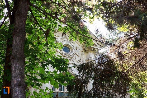 fereastra-de-la-fosta-casa-ursianu-fisher-azi-casa-de-asigurari-pentru-sanatate-din-botosani-judetul-botosani.jpg
