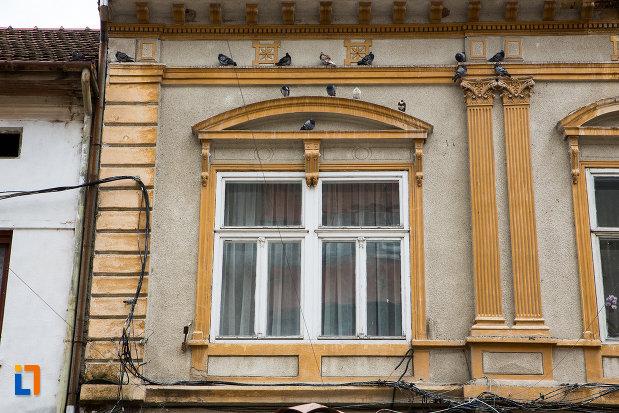 fereastra-de-la-prima-farmacie-romana-din-banat-din-caransebes-judetul-caras-severin.jpg