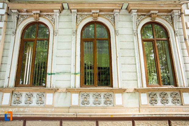 ferestre-de-la-biblioteca-din-tecuci-judetul-galati.jpg