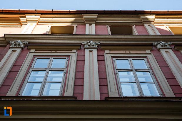 ferestre-de-la-casa-artelor-din-timisoara-judetul-timis.jpg