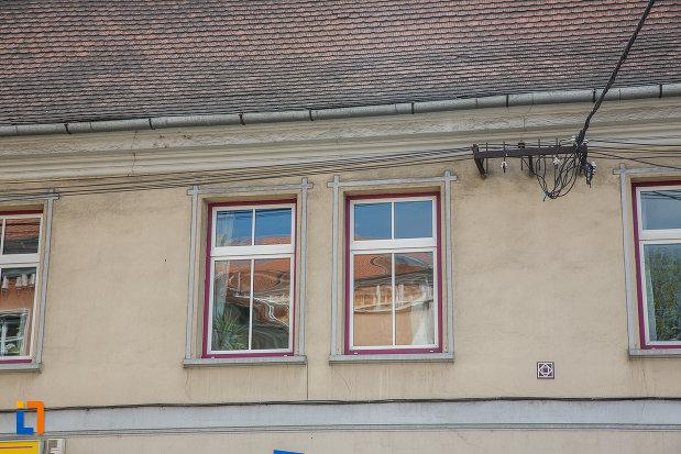 ferestre-de-la-casa-filtsch-din-sebes-judetul-alba.jpg