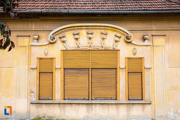ferestre-de-la-casa-pavel-milasevici-din-otelu-rosu-judetul-caras-severin.jpg