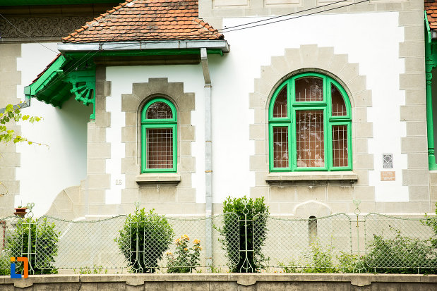 ferestre-de-la-casa-serban-nenita-din-tecuci-judetul-galati.jpg