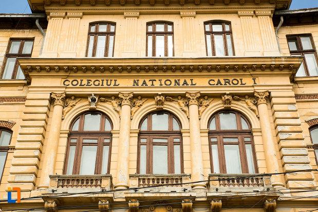 ferestre-de-la-colegiul-national-carol-i-din-craiova-judetul-dolj.jpg