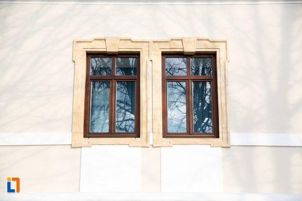 ferestre-de-la-comisariatul-din-alba-iulia-judetul-alba.jpg