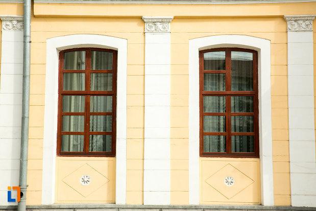 ferestre-de-la-muzeul-judetean-de-arheologie-si-istorie-din-targu-jiu-judetul-gorj.jpg
